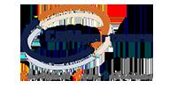 Logo partner (1)