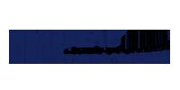 Logo partner (2)