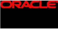 Logo partner (3)