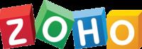 Logo partner (5)